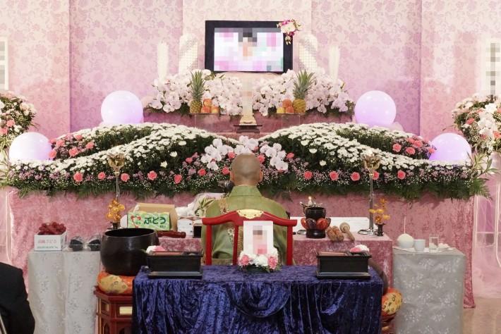 H26.9.7.8 奥村(落合)家 高徳寺新井白石記念ホール