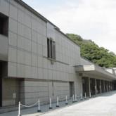 横浜市営南部斎場