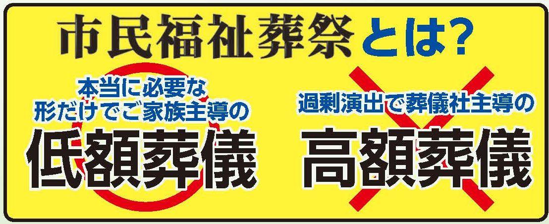 B_LIOL様_再 - コピー (2) - コピー - コピー - コピー - コピー