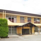 長命寺東高野会館