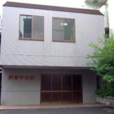 文京区区民斎場興善寺会館