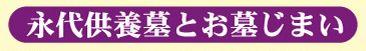cem_hakajimai_img_002 (2)